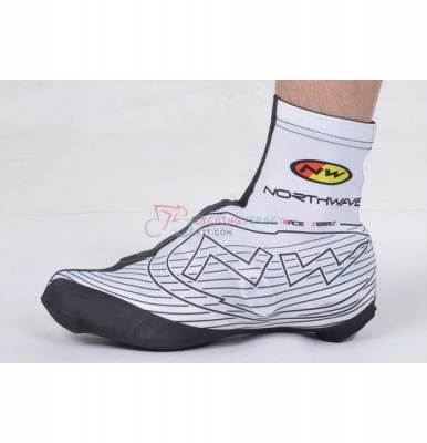 Northwave Shoes Coverso 2012