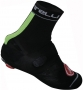 Shoes Coverso Castelli 2014 black and green