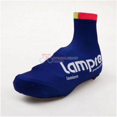 Lampre Shoes Coverso 2015