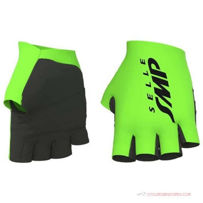2021 Bardiani Csf Short Finger Gloves