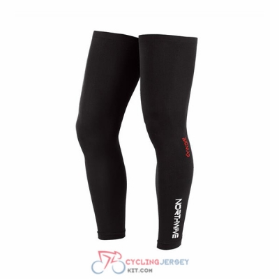 2017 Northwave Cycling Leg Warmer