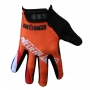 Cycling Gloves Paesi Bassi 2014