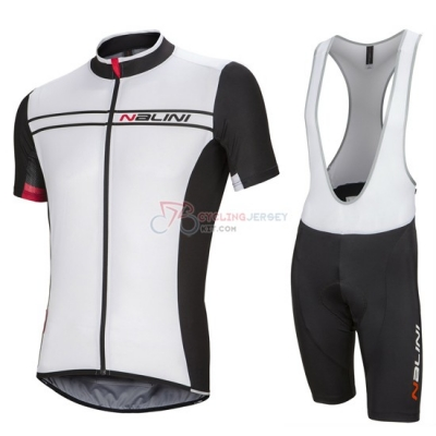 c0c01040a Good quality and cheap of team Nalini cycling jersey kit on ...