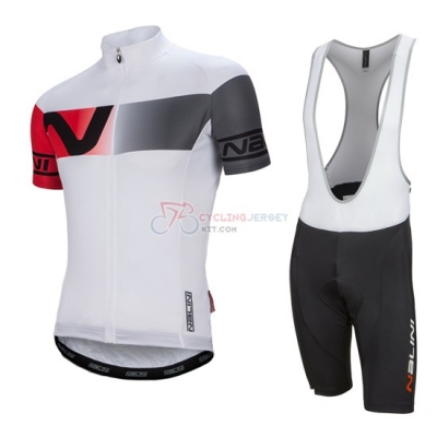 f84f0f4bb Good quality and cheap of team Nalini cycling jersey kit on ...