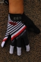 Cycling Gloves NW 2014 black