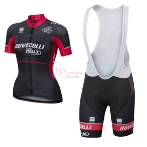 2017 Orica Scott Cycling Team Kit Short Sleeve Bicycle Bike Jersey Bib Shorts