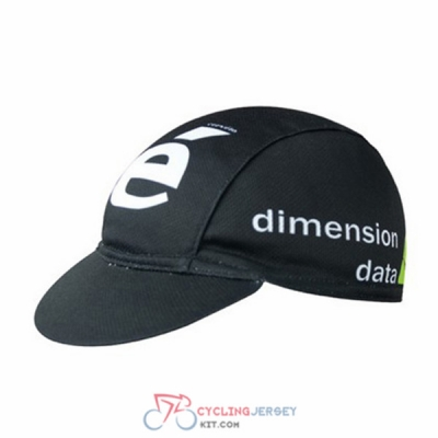 2017 Dimension Data Cycling Cap