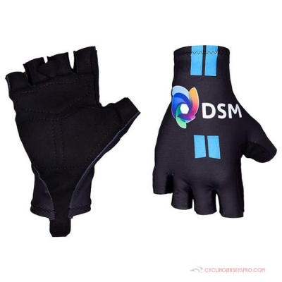 2021 DSM Short Finger Gloves