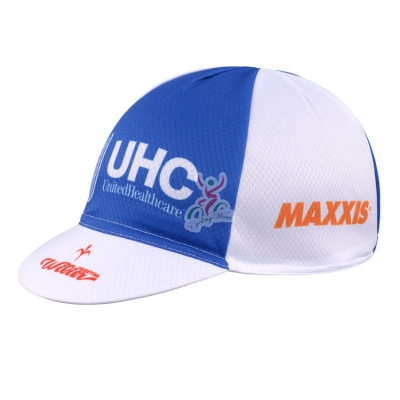Cloth Cap UHC 2015