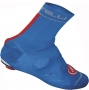 Shoes Coverso Castelli 2014 blue