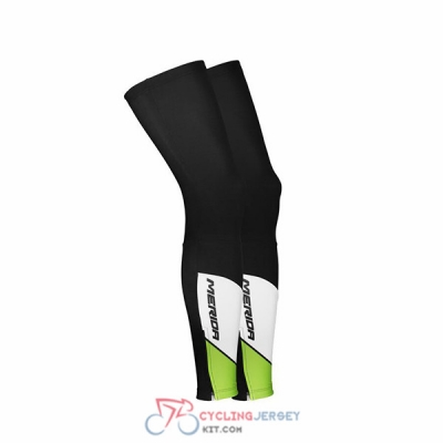2017 Merida Cycling Leg Warmer