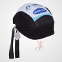 Cycling Scarf Quick Step 2014