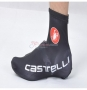 Castelli Shoes Coverso 2011