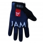 Cycling Gloves IAM 2014