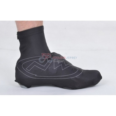 Northwave Shoes Coverso 2012 Black