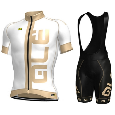 002bc0b83 Good quality and cheap of team ALE cycling jersey kit on ...