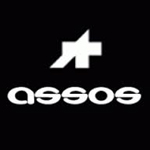 Good quality and cheap of team Assos cycling jersey kit on cyclingjerseykit.com