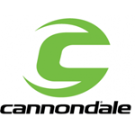 Good quality and cheap of team Cannondale cycling jersey kit on cyclingjerseykit.com
