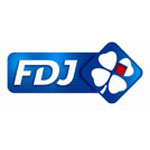 Good quality and cheap of team FDJ cycling jersey kit on cyclingjerseykit.com