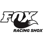 Good quality and cheap of team Fox cycling jersey kit on cyclingjerseykit.com