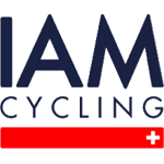Good quality and cheap of team IAM cycling jersey kit on cyclingjerseykit.com