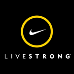Good quality and cheap of team Livestrong cycling jersey kit on cyclingjerseykit.com