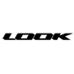 Good quality and cheap of team Look cycling jersey kit on cyclingjerseykit.com