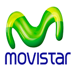 Good quality and cheap of team Movistar cycling jersey kit on cyclingjerseykit.com