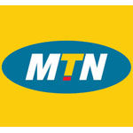 Good quality and cheap of team MTN cycling jersey kit on cyclingjerseykit.com