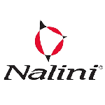 Good quality and cheap of team Nalini cycling jersey kit on cyclingjerseykit.com