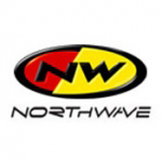 Good quality and cheap of team NorthWave cycling jersey kit on cyclingjerseykit.com