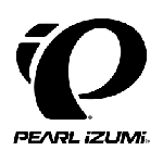 Good quality and cheap of team Pearl izumi cycling jersey kit on cyclingjerseykit.com