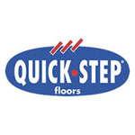 Good quality and cheap of team Quick Step cycling jersey kit on cyclingjerseykit.com