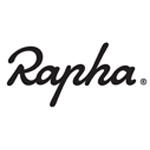 Good quality and cheap of team Rapha cycling jersey kit on cyclingjerseykit.com