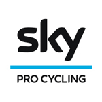 Good quality and cheap of team Sky cycling jersey kit on cyclingjerseykit.com