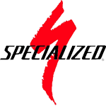 Good quality and cheap of team Specialized cycling jersey kit on cyclingjerseykit.com