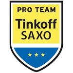 Good quality and cheap of team Tinkoff cycling jersey kit on cyclingjerseykit.com